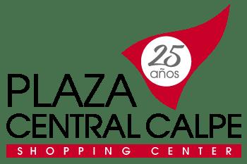 JUEGO 25 ANIVERSARIO PLAZA CENTRAL CALPE